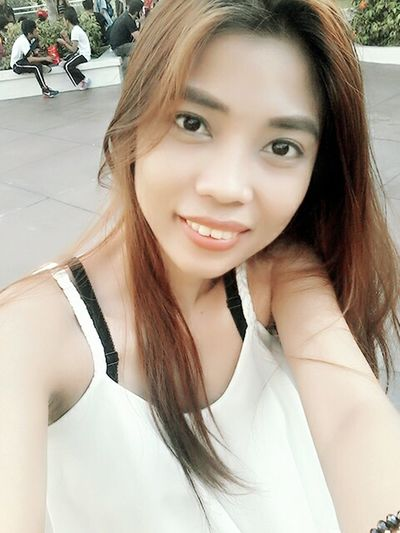 Hi! That's Me Smile Simplicity Simple Beauty Selfie ✌ Simply Me Natural Beauty Smart Simplicity Different Is Better . ❤