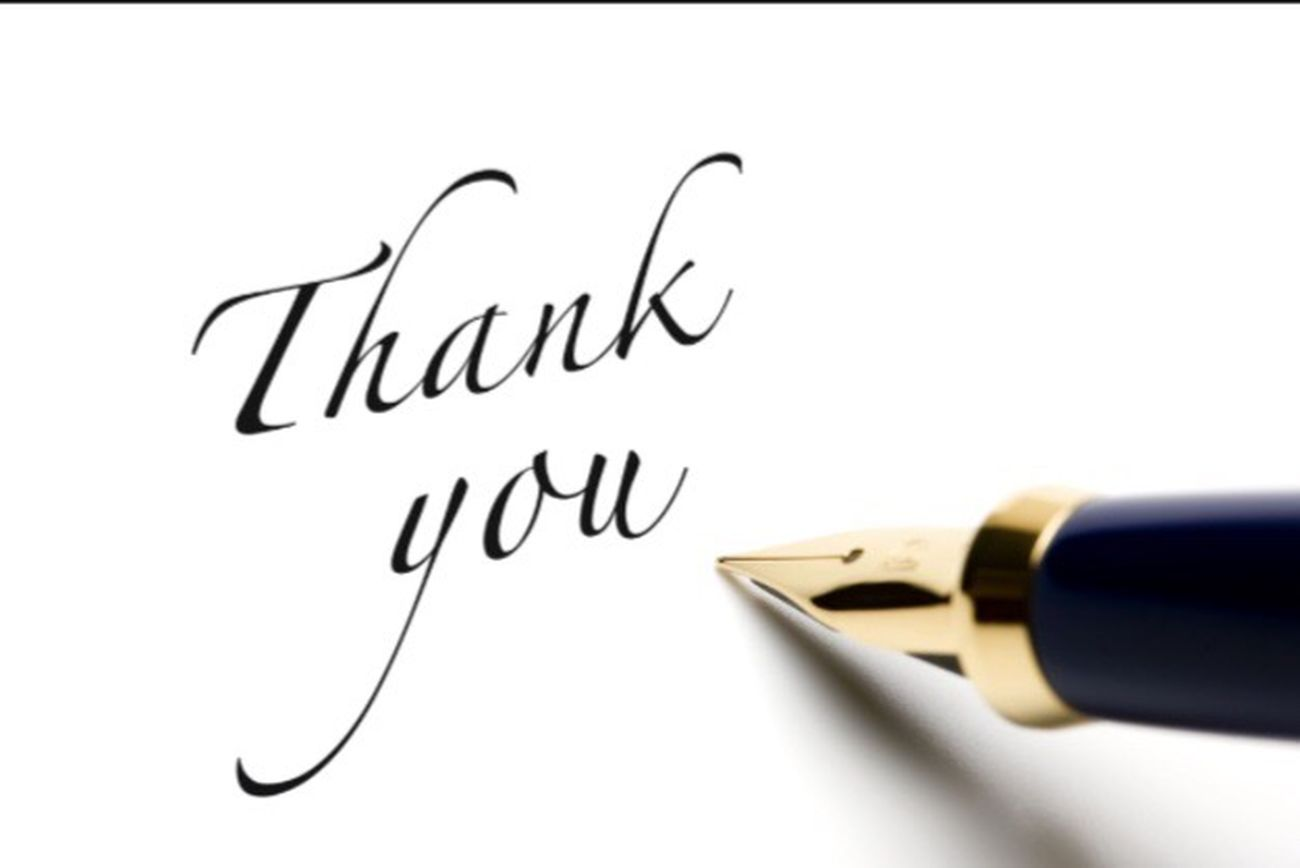 Thank you very much for 200 Follower!!!! Pen Text Writing Handwriting  Paper Business Close-up Alphabet Human Hand Fountain Pen White Background Nib Thankyou 200 Follower Followers Amazing Nice Thank Thankful Thanks  Thank You