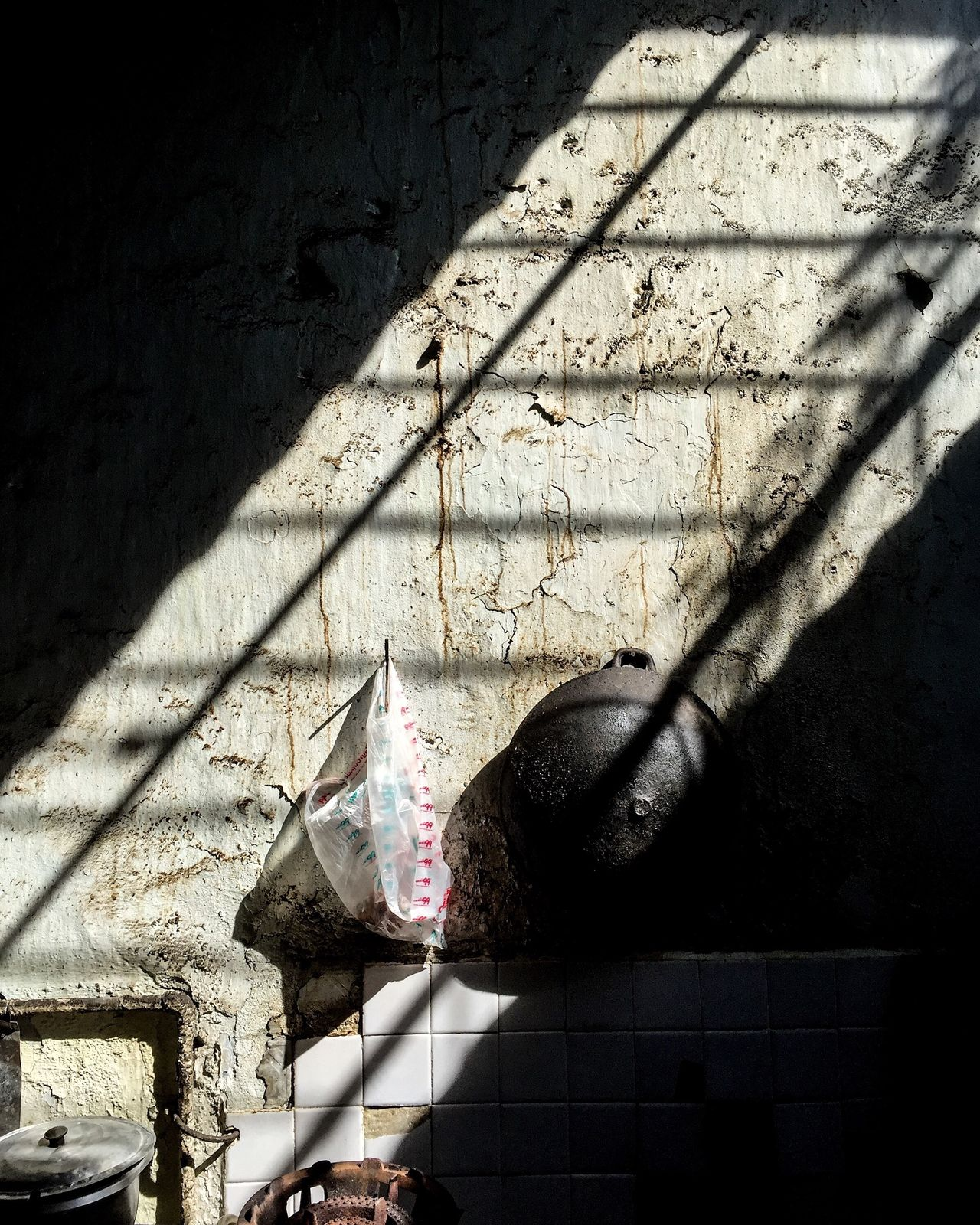 Shadow Shadows & Lights Sillouette Heritage Heritage Building Heritagebuilding Heritage Site Kitchen Showcase July Showcase July 2016