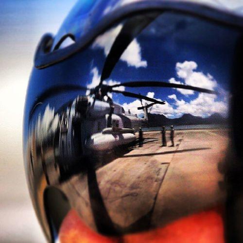 USMC Marines MCBH Aviation flightline crewchief samanthamitchellphotography2014