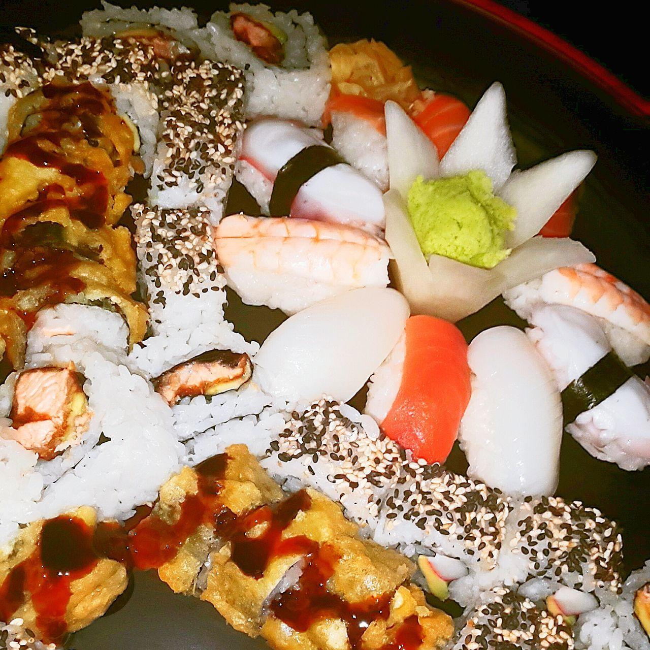Sushi Sushi Time Sashimi Dinner Sashimi Dish Sashimilovers Sushi Love Sushi Restaurant Sushilover Sushi Maki Maki Sushitei Japanese Food Japanese Culture