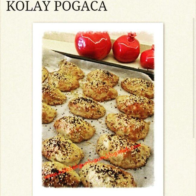 Tarif için tık www.kelebekgunlugum.blogspot.com Blog Blogger Foodbloger Izmir Ksk Ig_karsıyaka Food Kchichen Pratik Pratiktarifler Yummy Delicious Deneyim