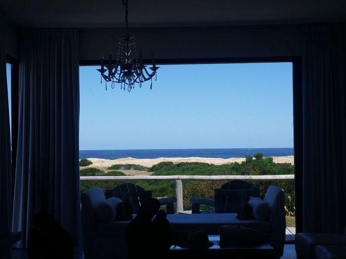 Uruguai Vocation hotel room Relaxing Casa Suaya