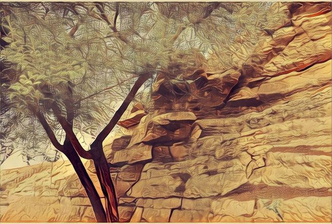 Tree Trunk Branch Tree Tranquility Nature Outdoors Day Scenics Beauty In Nature Dried Plant Tranquil Scene Solitude No People Prisma Prismacolor Prisma_Filter Prisma Effect Canon EOS 70D Landscape_photography Landscape_Collection Prisma Art Prisma Photo Majestic Prisma Moments Beauty In Nature