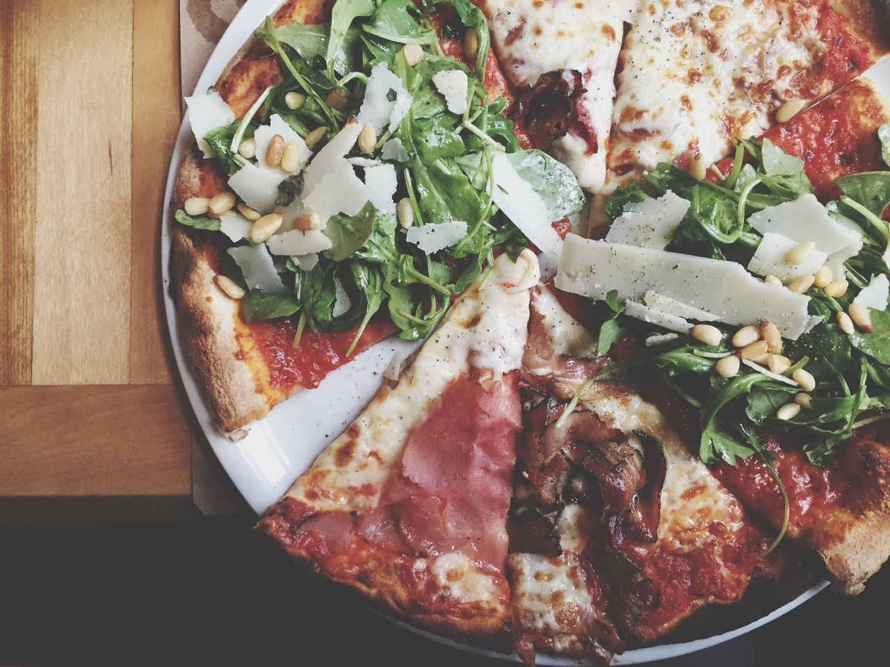 Beautiful stock photos of pizza, Canada, Cheese, Food, Food And Drink