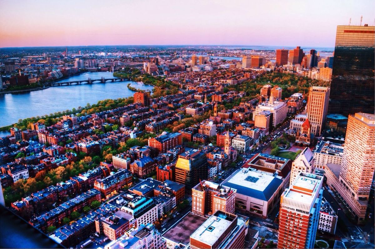 Amazing Boston Boston AsDigiClicks EyeEm Best Edits What Does Peace Look Like To You?