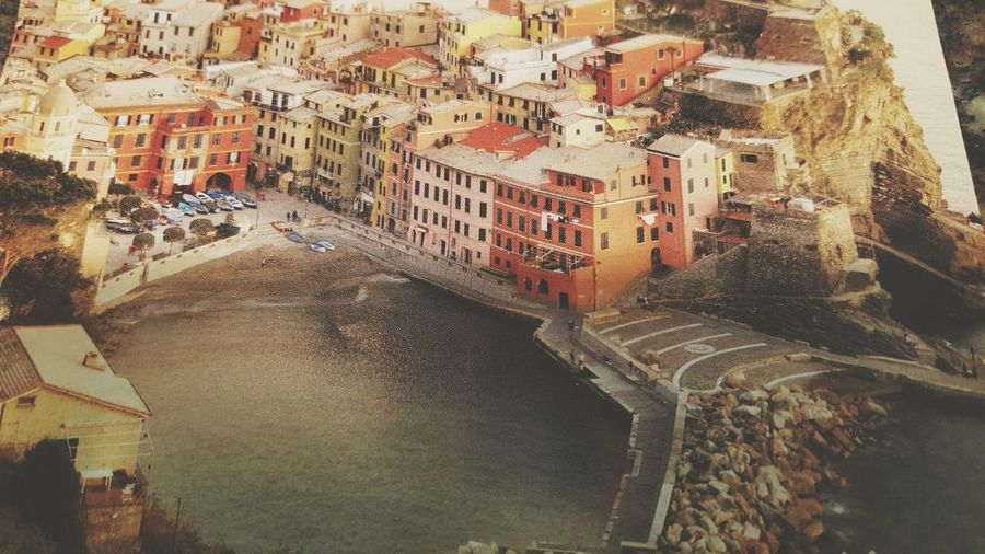 Amalfi Coast, Sorrento Italy Enjoying Life First Eyeem Photo