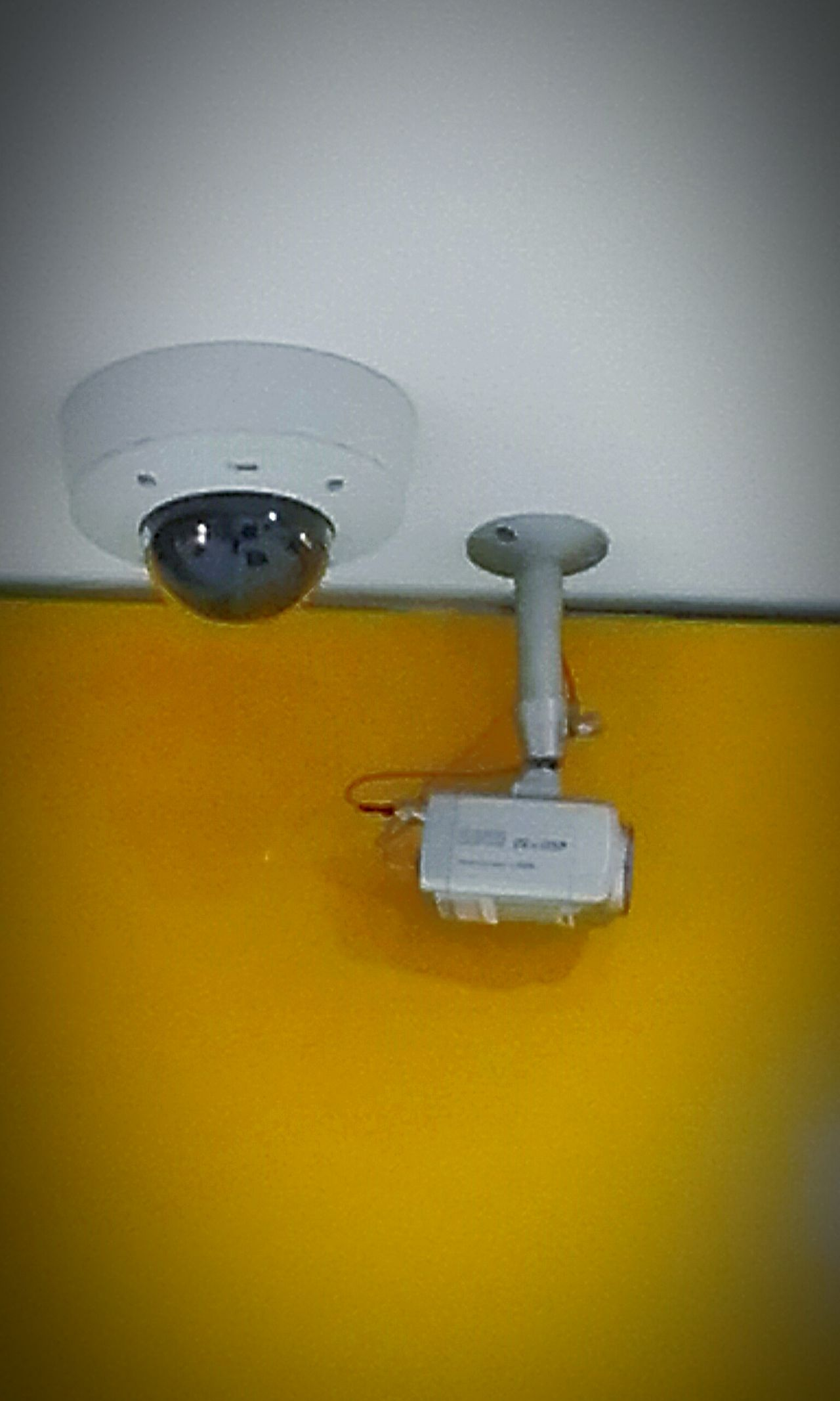 Security Camera Security Cam Securitycamera Securitycam Security System Camera Surveillance Cameraporn Security In The Interest Of Public Safety Surveillance Camera Camera Securitas Camera Porn Surveillancecameras Big Brother Is Watching Big Brother Is Watching You Surveillance Closed Circuit Tv Closed Circuit Camera Cctv Dome Surveillance Cam ClosedCircuitCamera Under Constant Surveillance Big Brother ClosedCircuitCameras