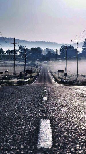 Road 2 Futur ❌🔞🤘🏼