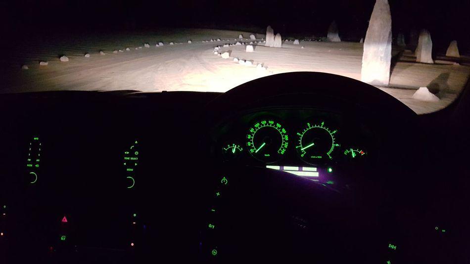 Night time drive Taking Photos Enjoying Life