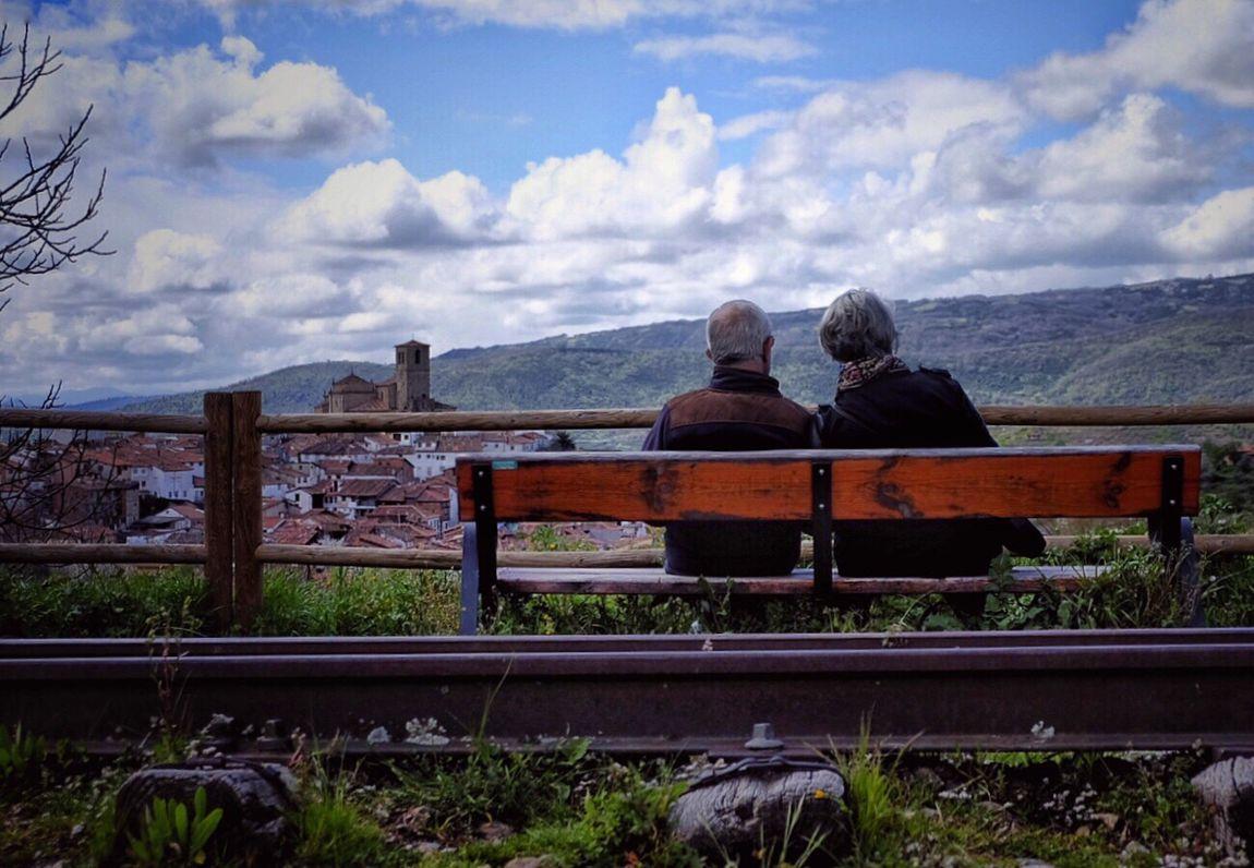 Mypointofview Photographer Take Photos Streetphotography Street Photography TheWeekOnEyeEM Streetphotographer Streetphoto_color Fujifilm_xseries Showcase April Peoplephotography Fujifilm Extremadura Extremadurafotos Cáceres Nature