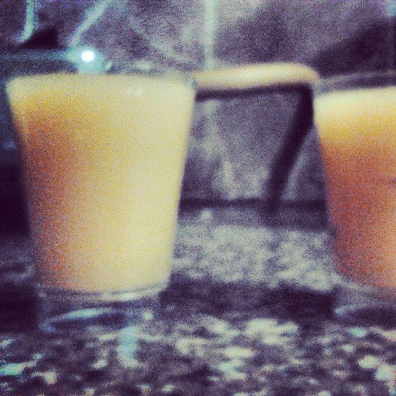 ShotglassesShots Juice Poorme Notsohappynwyr beemArmeboredinstaboredpagalbangyahun