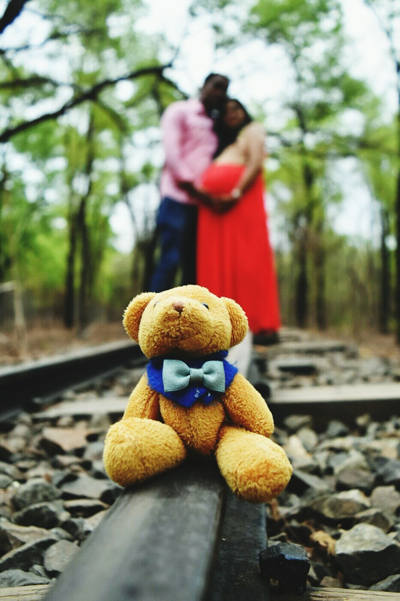 Maternity Shoot Teddy Lifeisgood Enjoying Life Hanging Out Taking Photos Check This Out Hello World Cheese! Relaxing 2016 EyeEm Awards Market Reviewers' Top Picks The Essence Of Summer The Great Outdoors - 2016 EyeEm Awards India The Great Outdoors With Adobe Moment Captures Click Click 📷📷📷 EyeEm Nature Lover Colourful Yellow Enjoying Life The Portraitist - 2016 EyeEm Awards Dramatic Angles