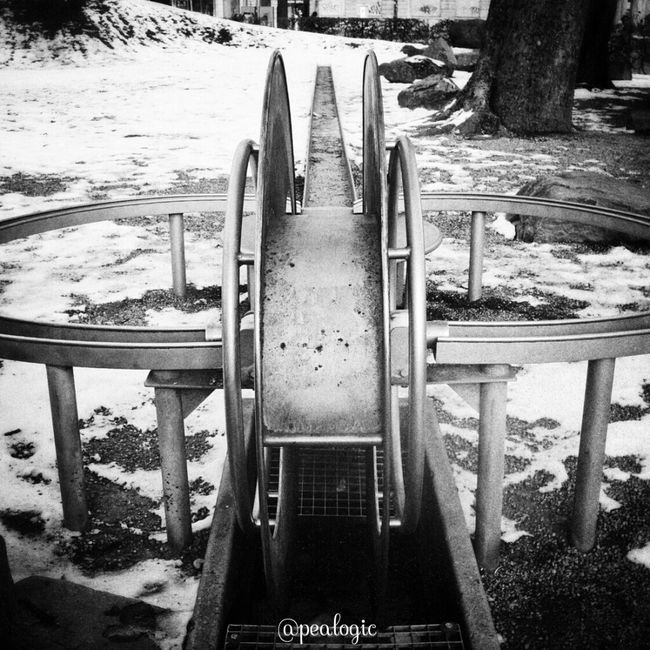 Hanging Out Urban Blackandwhite Blancoynegro Bws_worldwide Eye4photography  Bwstyles_gf Bwsquare Bwstyleoftheday Bws_artist_eu