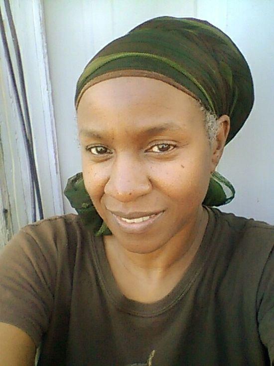 Iyata Vibes. Loving Jah more everyday. Ishineofkylesworld