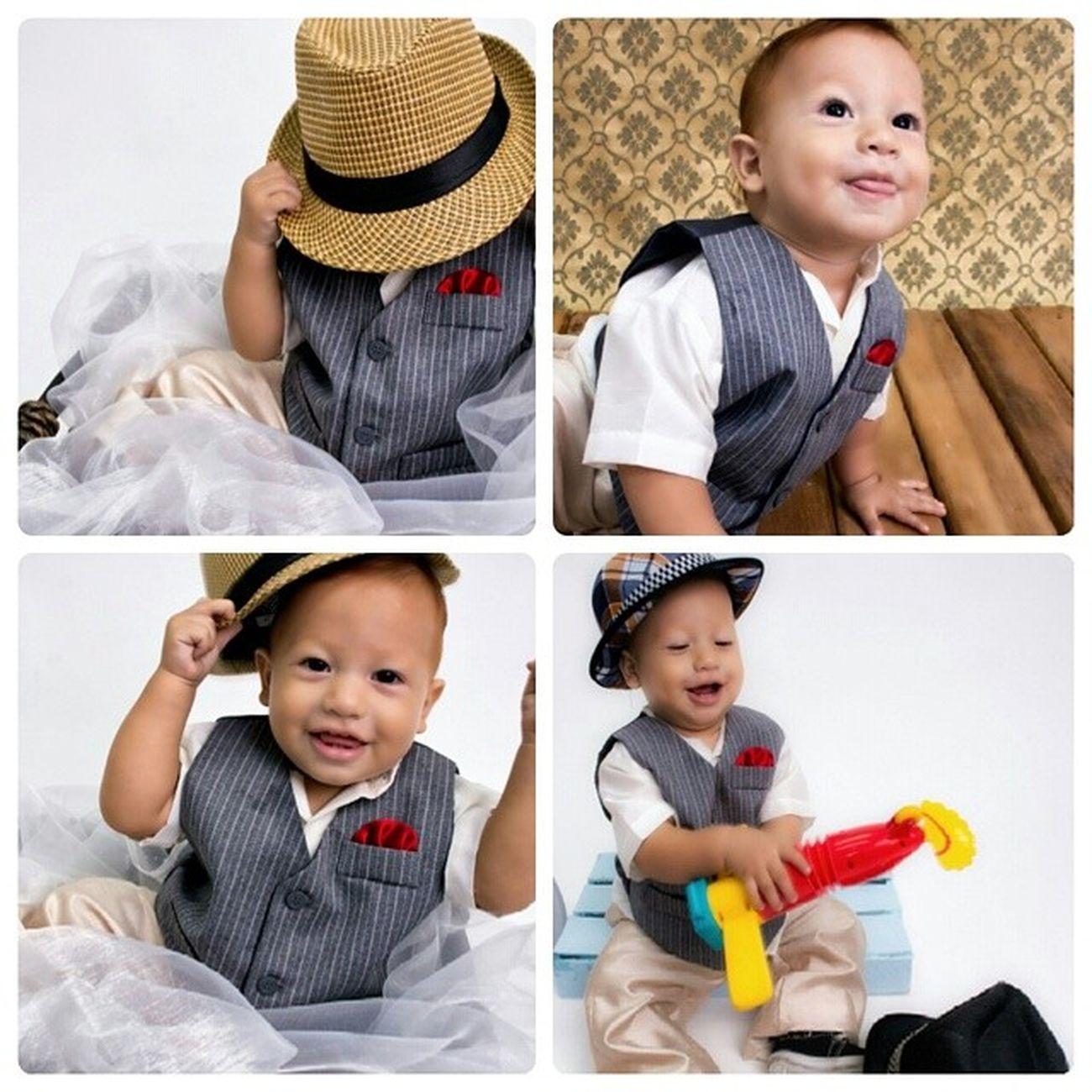 Gordito ♥♥ :-D sesion de fotos para bebes. @mono_estudio contactos: 0982208611