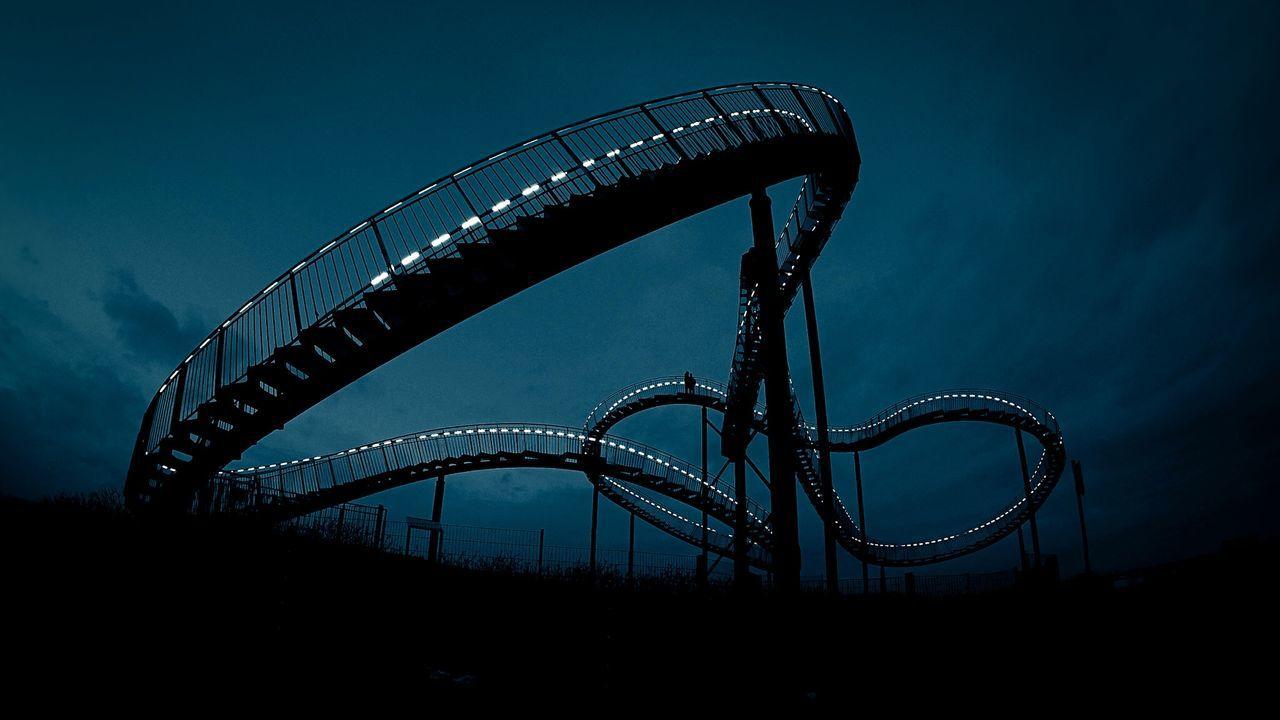 Beautiful stock photos of schildkröte, Absence, Amusement Park, Amusement Park Ride, Arts Culture And Entertainment