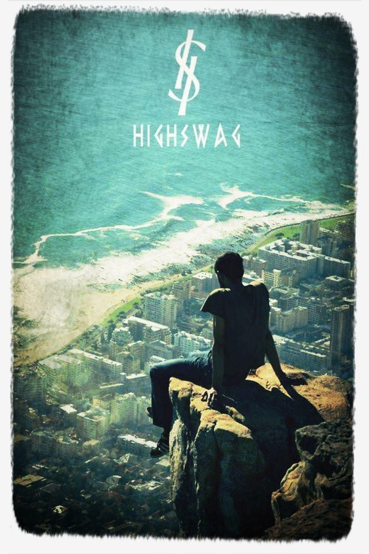 HighSwag