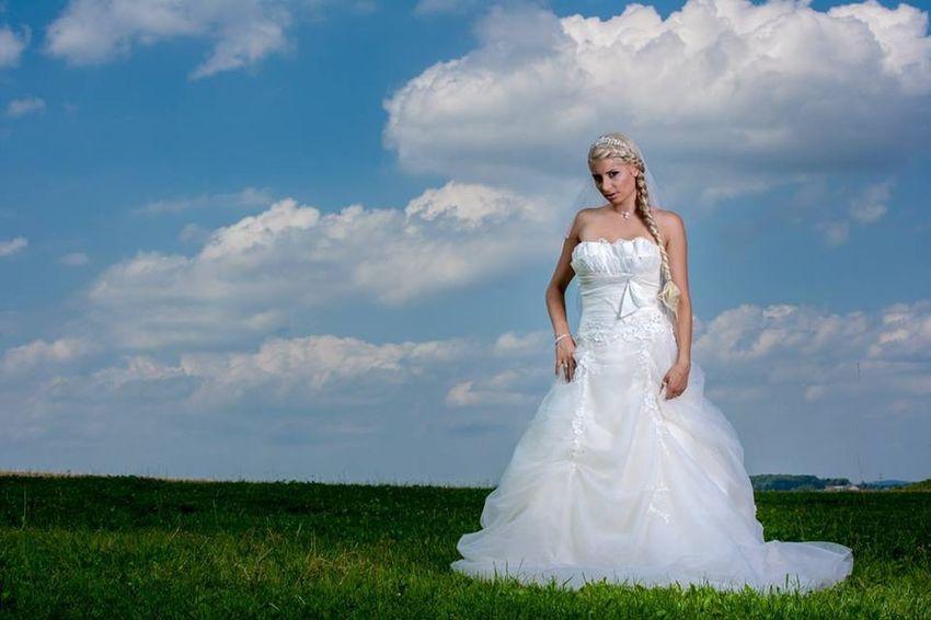 Brides Photography Wedding Photography Weddings Portrait