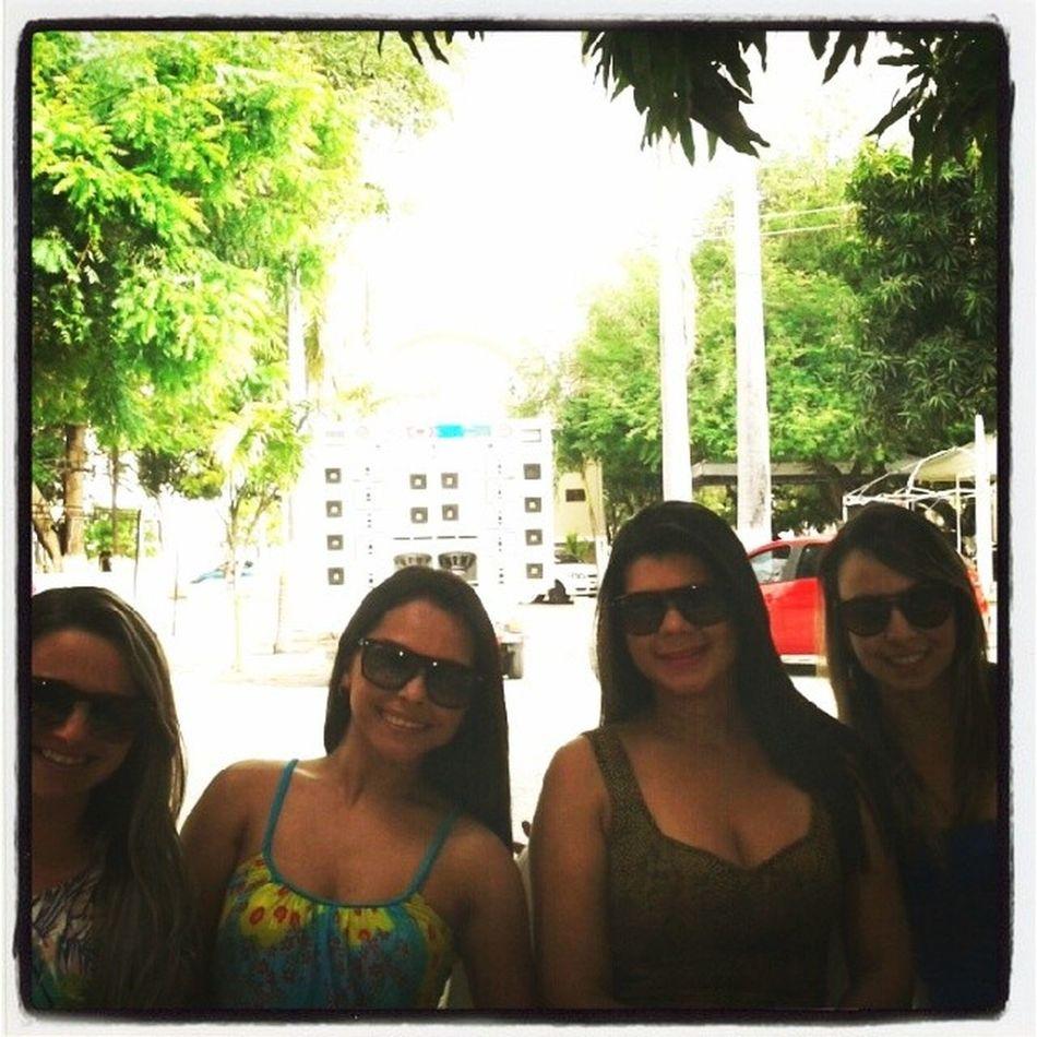 Vemm sabadão (2) Arcodotriunfo Carnavaldecaico Ja écarnaval Priscila @ruth_diniz @samybridget
