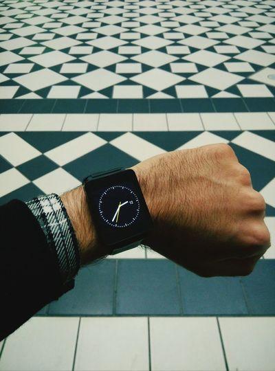 Android Wear Lg Watch G Braun Smartwatch