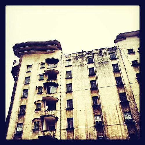 Edificios Singulares: Madrid. Edificios Singulares: Mexico Edificios Antiguos