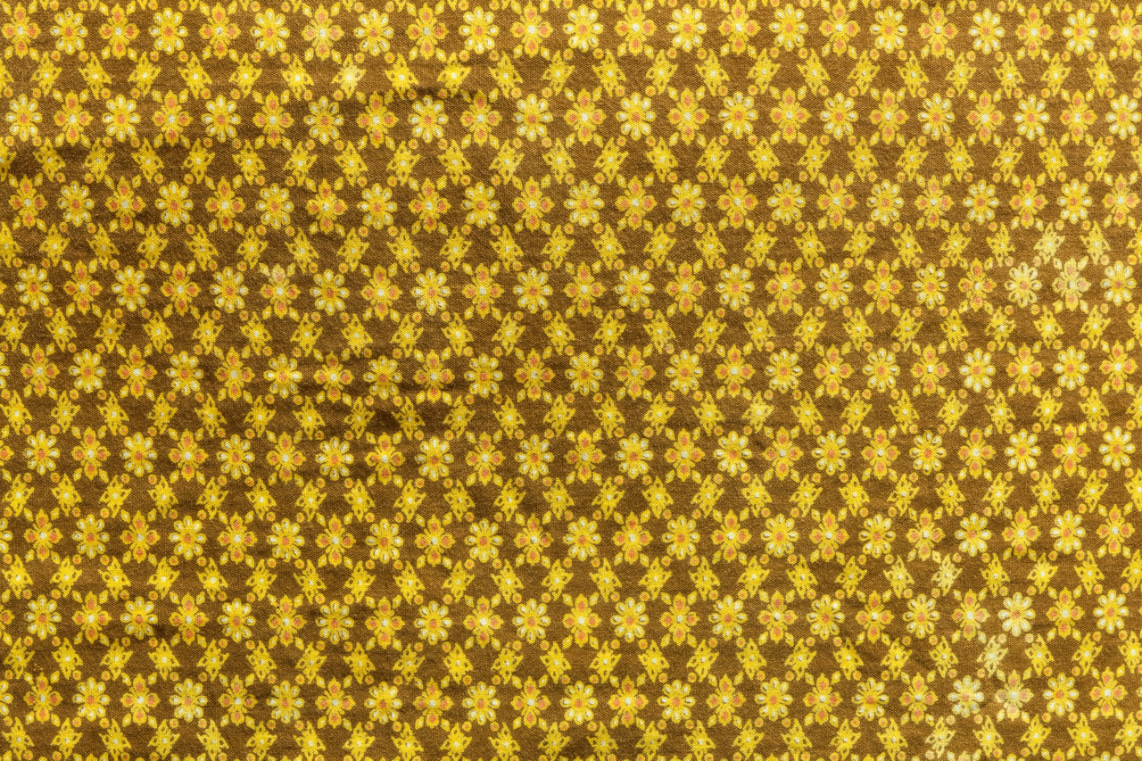 fabric texture pattern Background Cloth Design Detail Fabric Material Pattern Textiles Texture Tracery