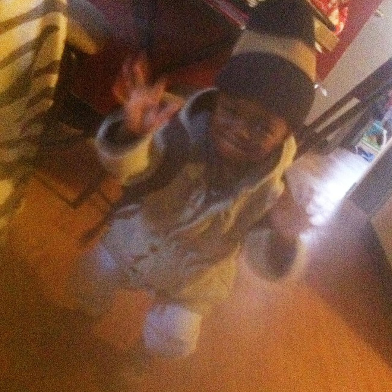 My lil guy Son Javybaby Booga BabySwagg babies boys