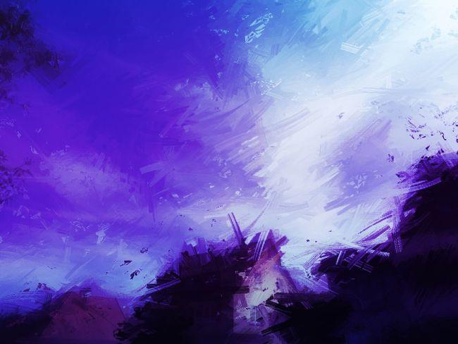 Artistic Enlight Painting Art, Drawing, Creativity Digital Art Digitaldreams Digital Fiction @rt. Art Artistic Photo My Art
