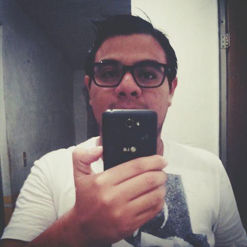 Lifestyle Selfie ✌ Gerontology LikeABOSS