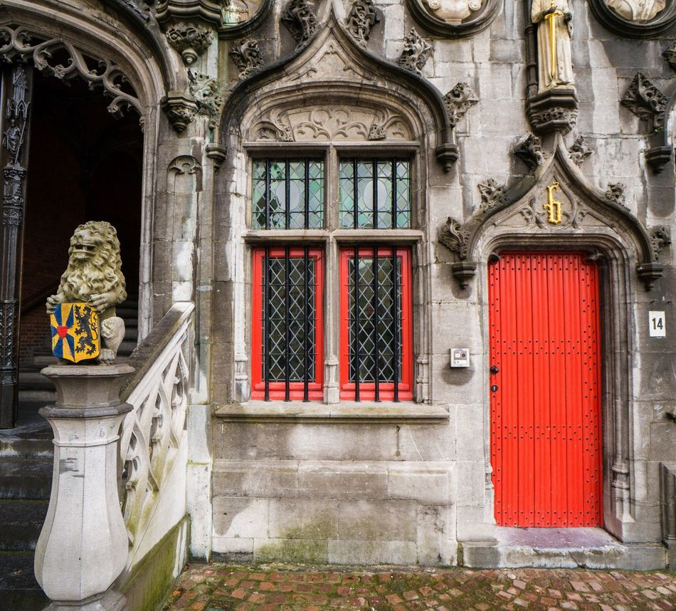 Beautiful stock photos of door, Animal Representation, Arch, Architecture, Art And Craft