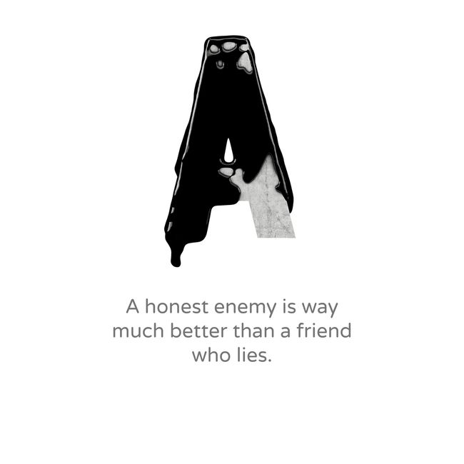 Find one to start your weekend right!!! Friends Quotes Texts  Iwantout Nakedtruth  Enemy Friendship