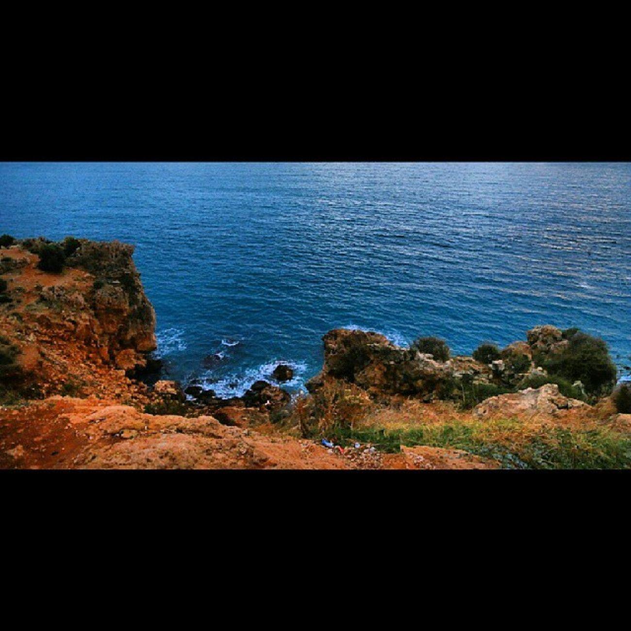 Antalya Deniz Instafrien Instagram gezi photos picture instafriend sonbahar benimgozumden bugununkaresi gününfotografı Turkey tersisik camera likeforlike sea sahil fotograf benimobjektifimden turkishfollowers