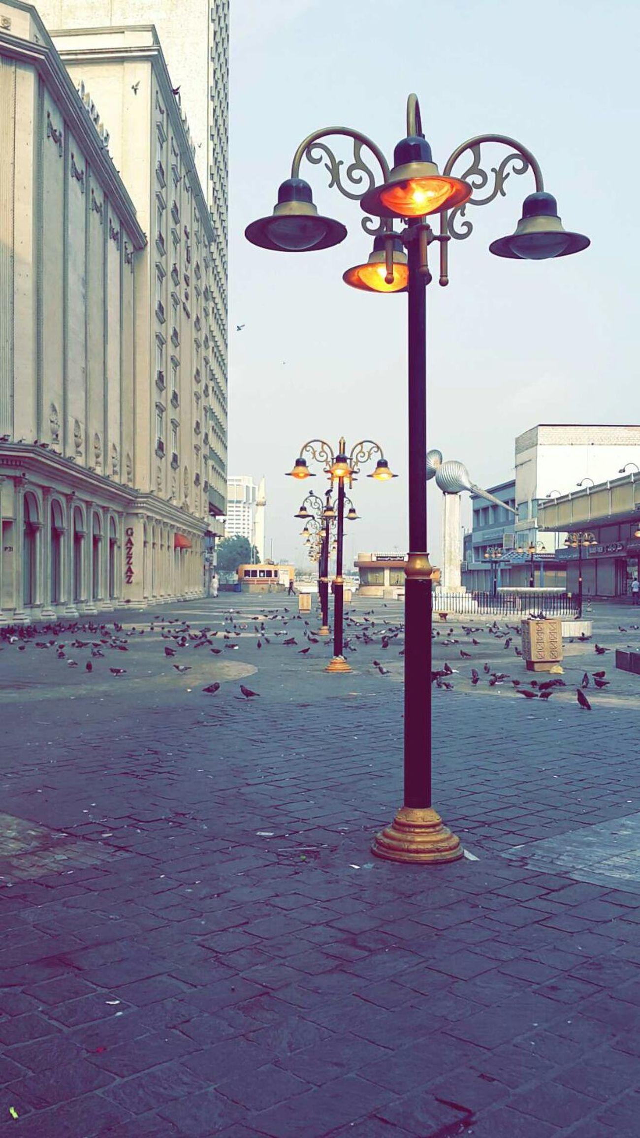 جده Saudi Arabia Jeddah Jeddah City Jeddah_ksa In Jeddah Jeddah😍❤️ Jeddahlife Jeddo With My Sister & I Jeddah Morning❤ The Old Jeddah