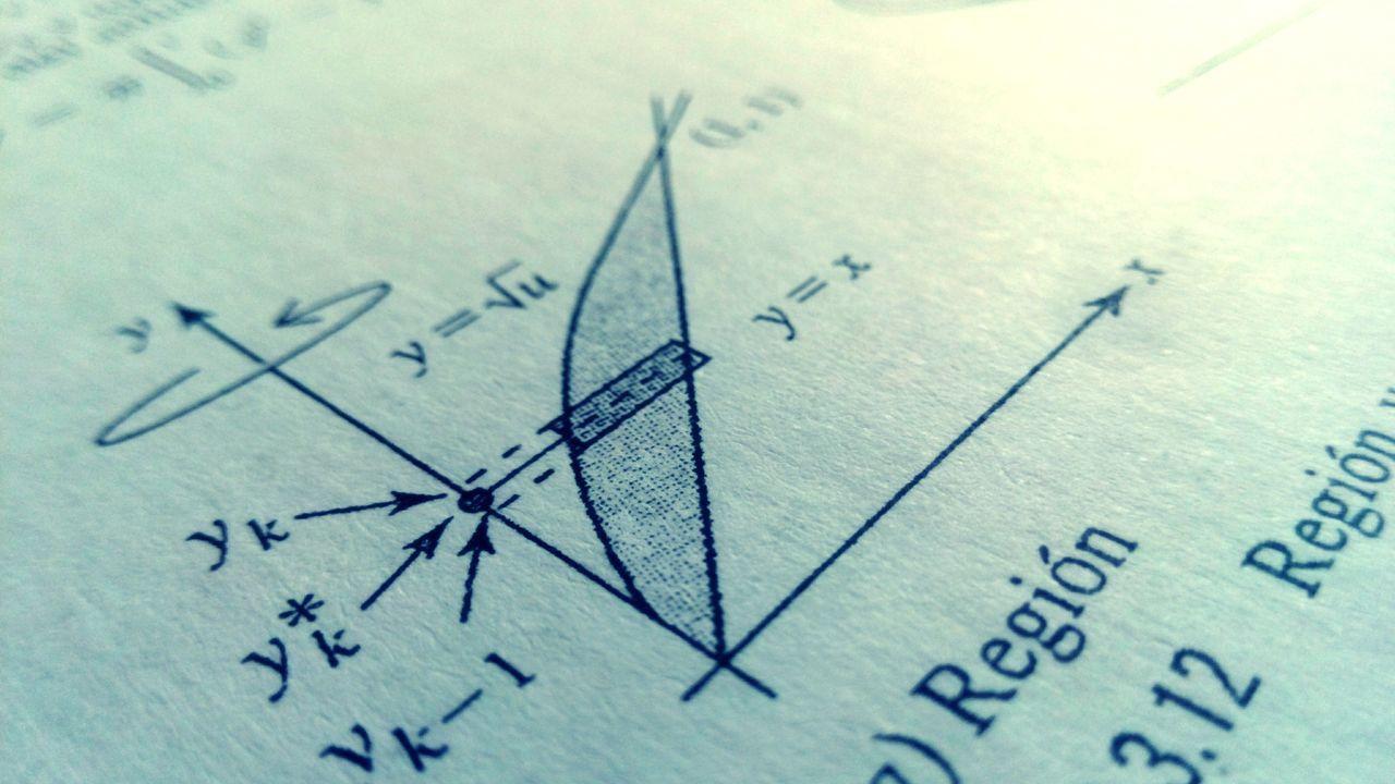Beautiful stock photos of math, Close-Up, Detail, Education, Formula