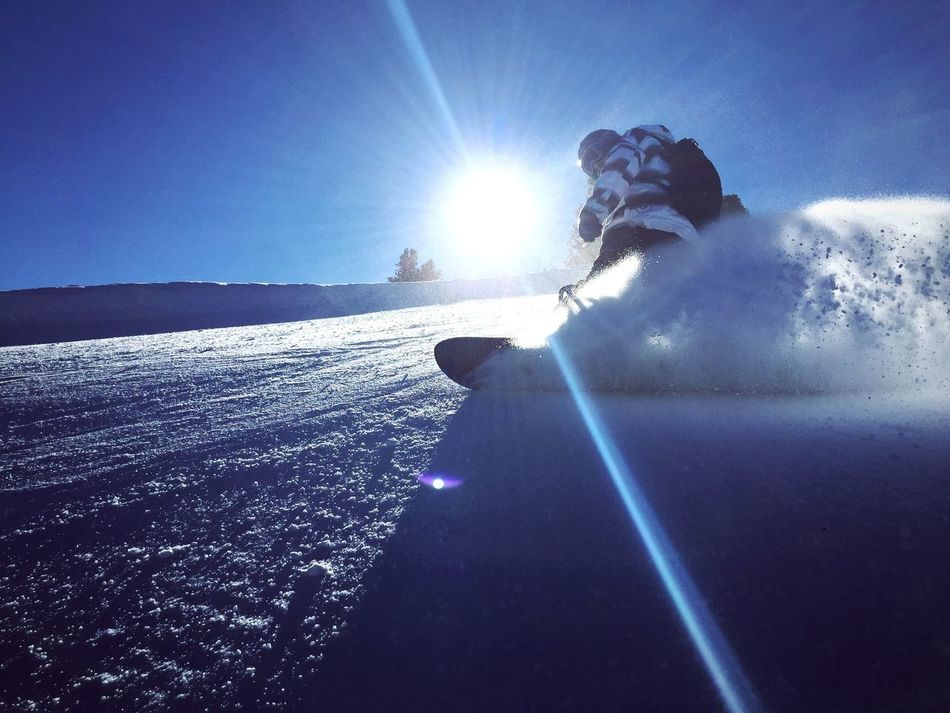 Beautiful stock photos of snow, Activity, Adventure, Agility, Austria