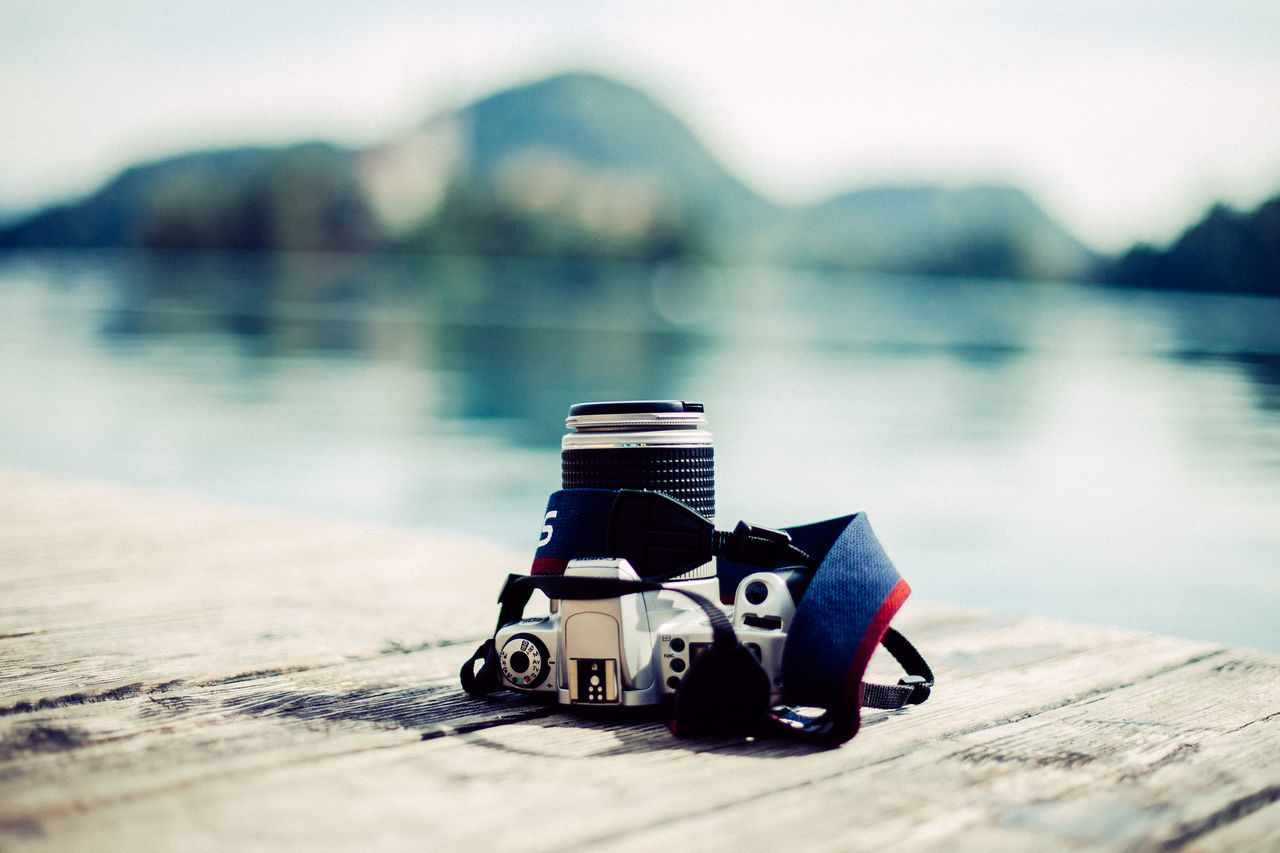 35mm Film Beach Beautiful Camera Canon Day Film Film Noir Film Photography Lake Lake View Landscape Low Angle View Mountain Nature Negative Space Nikon No People Outdoors Reflection River Sky Slovenia Water Waterfront The Great Outdoors - 2017 EyeEm Awards