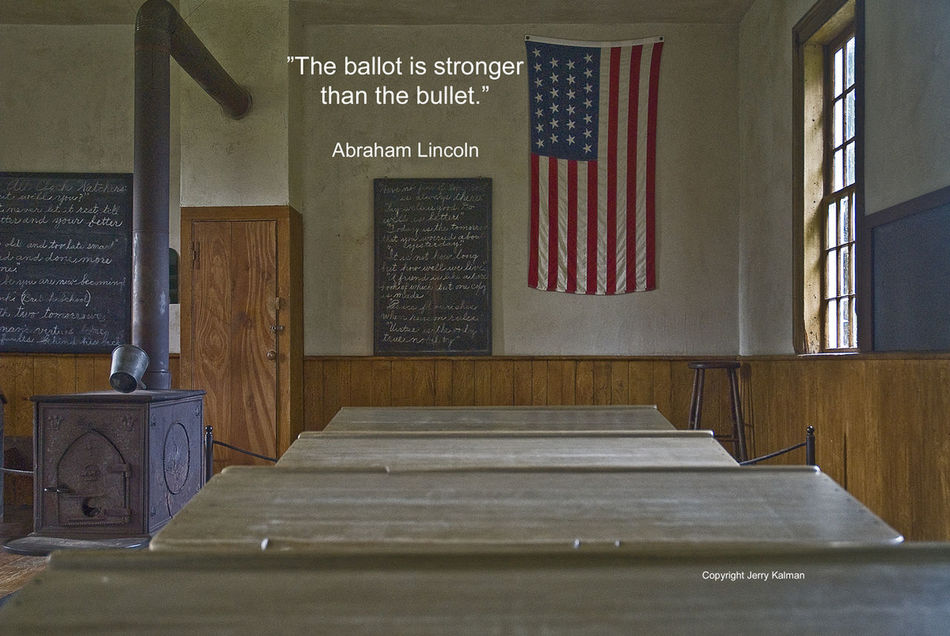 Auspiciously, the anniversary of the #Titanic hitting the iceberg and the assassination of #AbrahamLincoln with a #quote by that president. If this #quotograph resonates with you feel free to #repost for others to enjoy. Burlington Lin Q Quotes School Shelburne Falls Titanic V