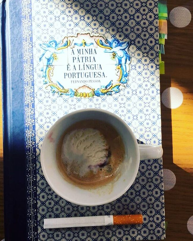 ShareTheMeal Coffee Cup Indoors  Text Table Day Close-up Cigar Gelato Ice Cream Portuguese Latin