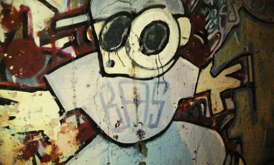 🔼Project 🔱 Graffiti 🔼 Photoshoot 🔼Graffity Art🔼 Graffiti Collection🔼 Project Graffite🔼 Graffiti Photography🔼 Graffiti Blackbook🔼 Graffiti & Streetart🔼 Grafiti Art🔼 Graffitiphotographer🔼 Graffitiart🔼 Graffiti Wall🔼 Graffiti Graffiti Art🔼 Professional🔼 Graffito🔼 Crazy Photography🔼 EyeEm 🔽♦♣♥♠ 🔽