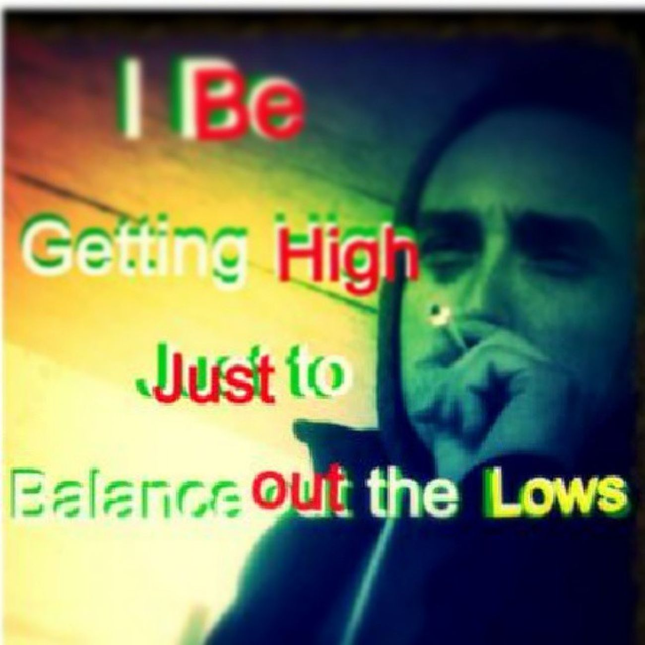 AlwaysGettingMedicated GetHighStayHigh Cannabisbook Burn1Burn1Burn1