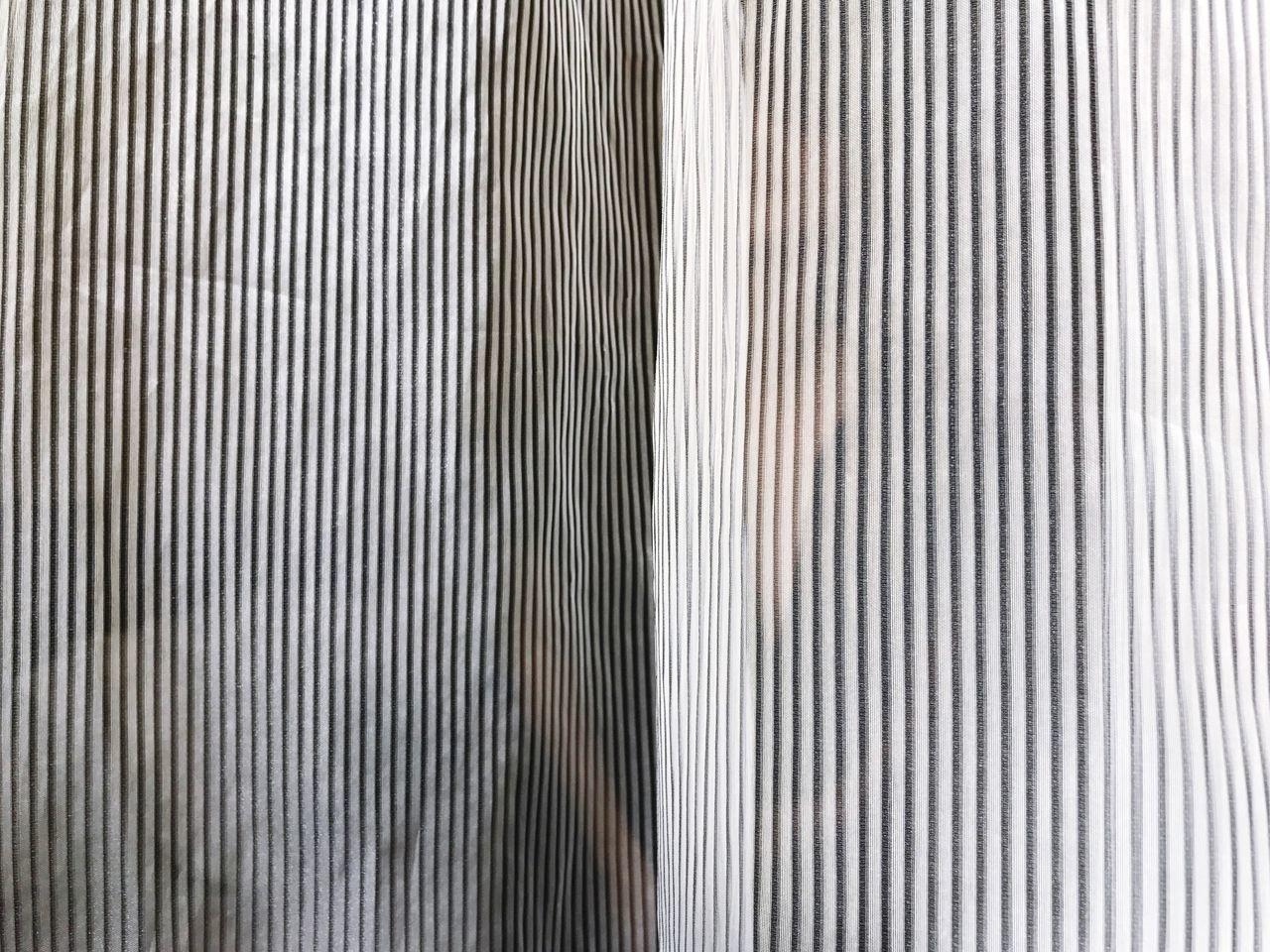 Curtain Call - a Self Portrait test.