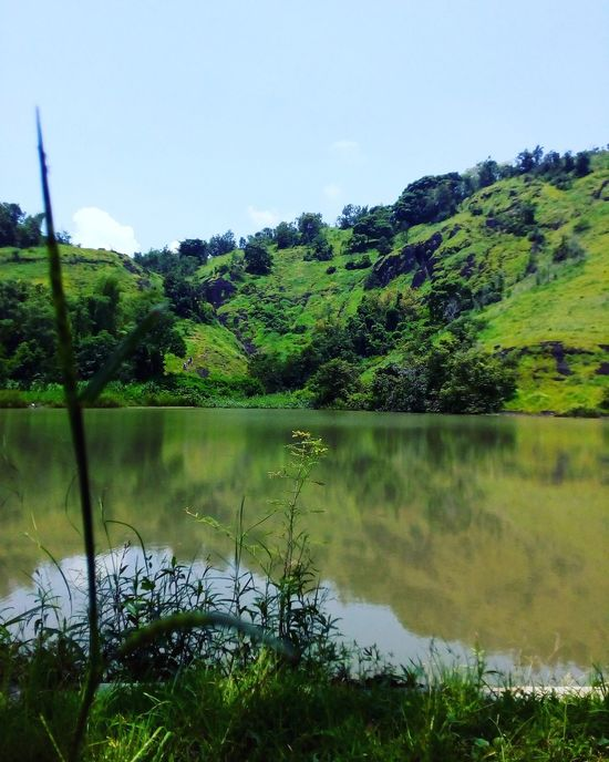 River View Mountains Lanscape Photography Lanscape Tree Leaf Photography Wonogiri Mirror Check This Out Awesome Awesome_shots Goodlooking Latepost