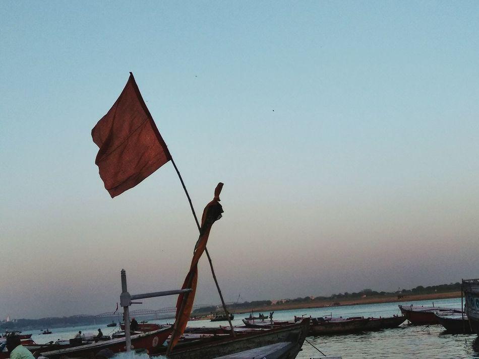 Ganges at Varanasi Water Ganges River Ghats Of Varanasi Varanasi, India Ganges, Indian Lifestyle And Culture, Bathing In The Ganges,