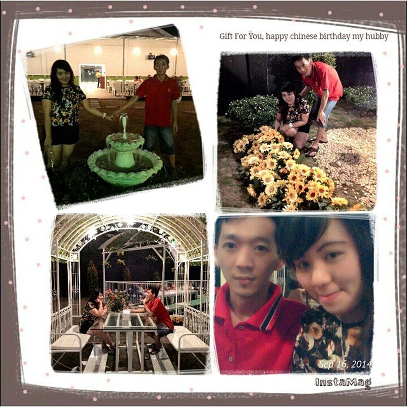 Hcbd Chinesebday Latepost Ducktale qualitytime lovemoment younglic_alfgil narsis InstaMagAndroid