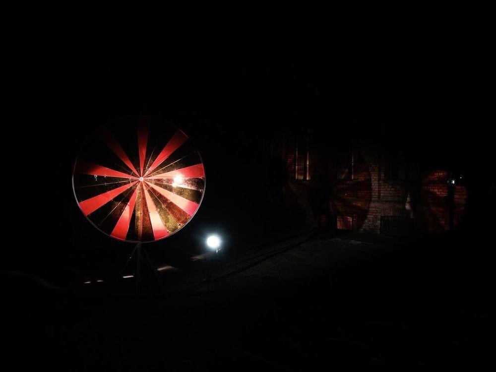 Big wheel. Iphone6s IPhone Bella Skyway Bellaskyway Wheel Shadows Breathing Space Breathing Space