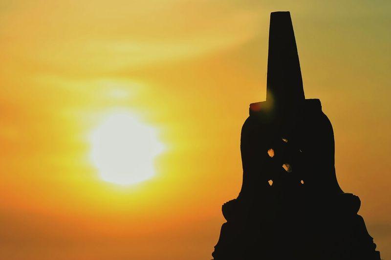 Stupa Borobudhur Templephotography Temple - Building Temple Indonesia Sunrise Sunrise Photography Photography Landscape Outdoors Eeyemgallery Eeyem Market EyeEm Gallery EyeEmNewHere Eeyem Photo Indonesian Culture Indonesiaparadise Indonesia Culture INDONESIA