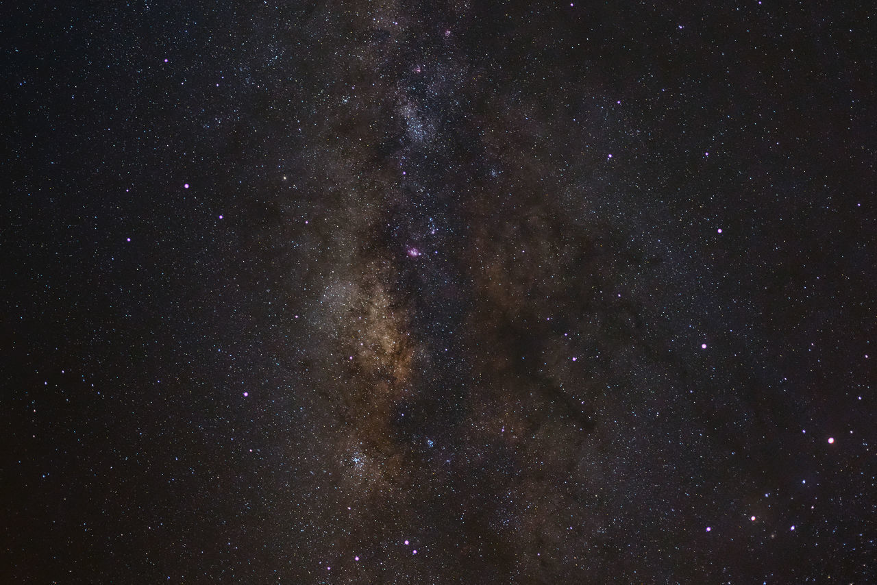 star - space, astronomy, galaxy, night, infinity, no people, sky, space, constellation, outdoors, space exploration, nature, beauty in nature, milky way