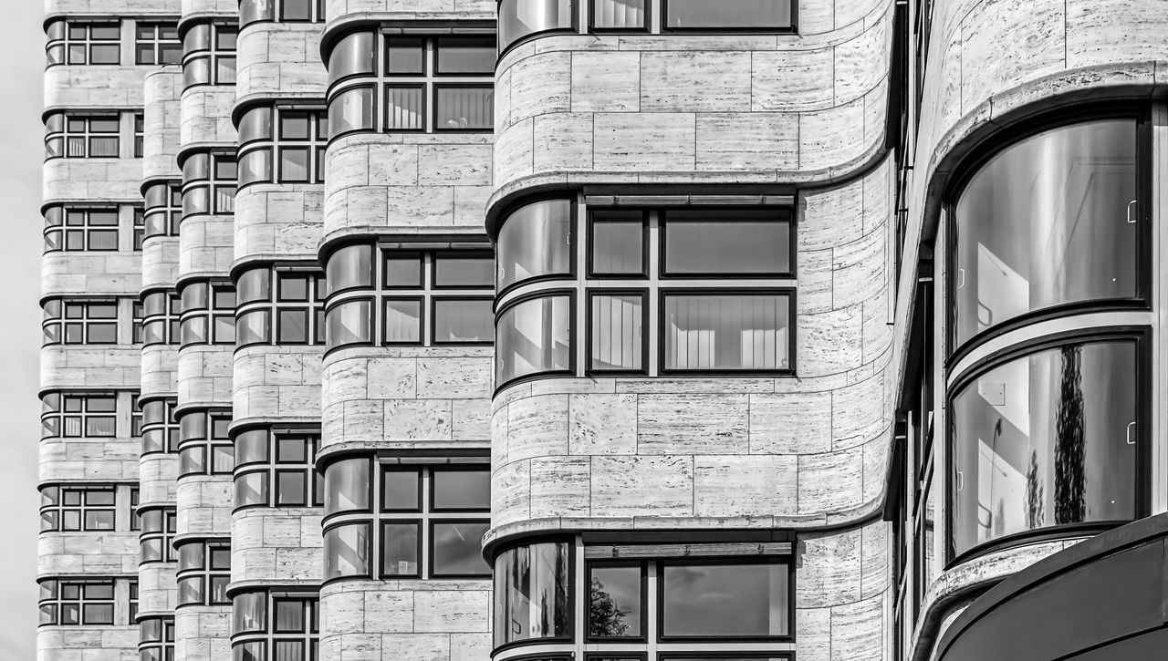 architecture, building exterior, built structure, window, no people, full frame, outdoors, backgrounds, day