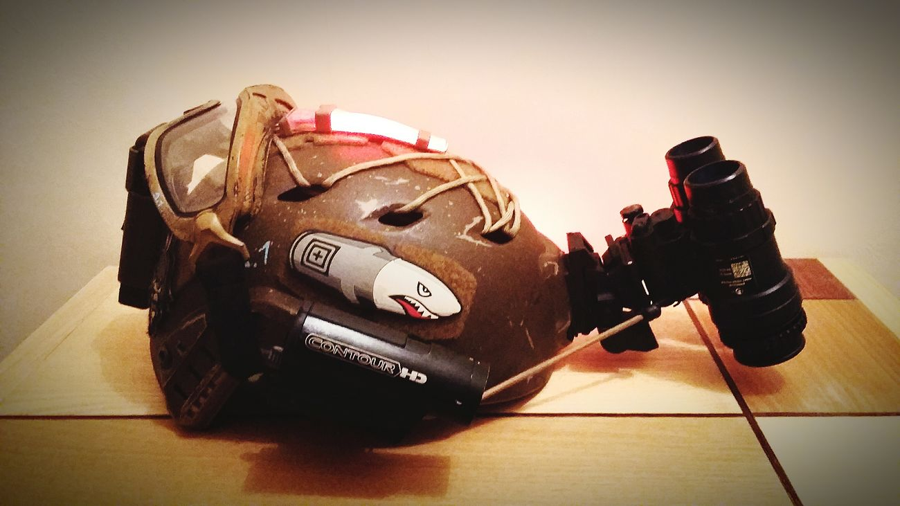 Indoors  Red Color Vibrant Color Amazing Helmet Casque YOLO! Hi! Thats Life Tacticalflashlight Fight Night Silhouette Darkness Darkroom Orange Color Glowing Night Dark Red Illuminated Flash Light Tactical Outline